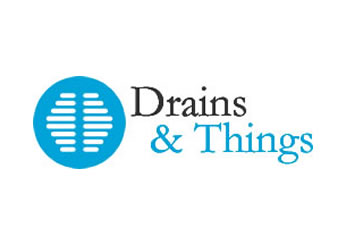Drains and Things