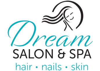 Dream Salon & Spa