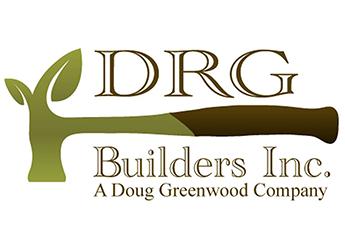 DRG Builders