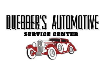 Duebber's Automotive Services Center