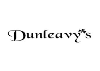 Dunleavy's Restaurant & Cocktail Lounge