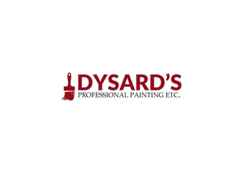 Dysard's Professional Painting