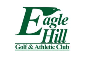 Eagle Hill Golf & Athletic Club