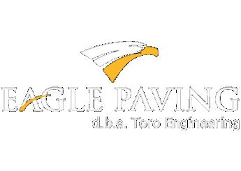 Eagle Paving Company, Inc.