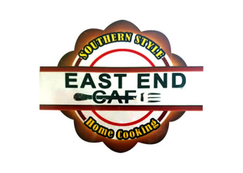 East End Cafe