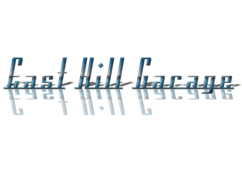 East Hill Garage Inc