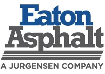 Eaton Asphalt Paving Co., Inc.