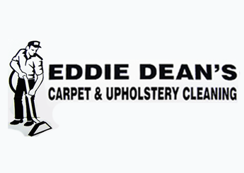 Eddie Deans Carpet and Upholstery Cleaning