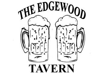 Edgewood Tavern