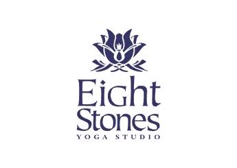 Eight Stones Yoga Studio