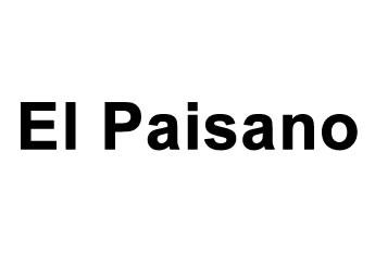 El Paisano