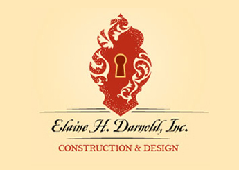 Elaine H. Darnold, Inc. Construction & Design