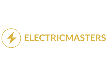 ElectricMasters, Inc