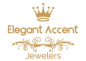 Elegant Accent Jewlers