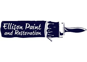 Ellison Paint & Restoration