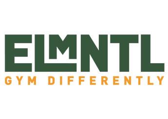 ELMNTL Fitnesselmntl-fitness-
