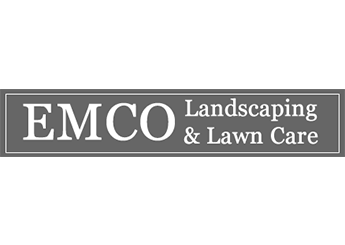 Emco Landscaping & Lawncare, LLC