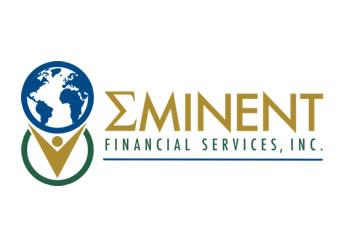 Eminent Financial Services, Inc.