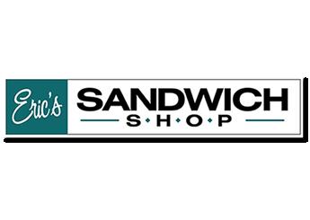 Eric's Sandwich Shop