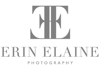 Erin Elaine Photography