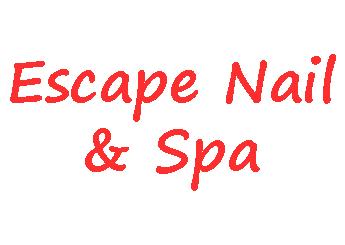Escape Nail & Spa