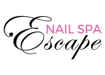 Escape Spa