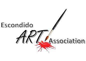 Escondido Art Association