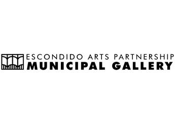 Escondido Arts Partnership Municipal Gallery