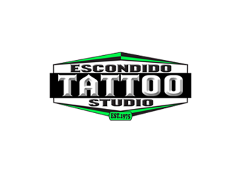 Escondido Tattoo Studio
