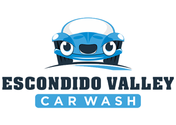 Escondido Valley Car Wash
