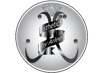 Esthetics By Arlee