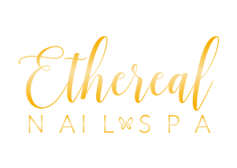 Ethereal Spa