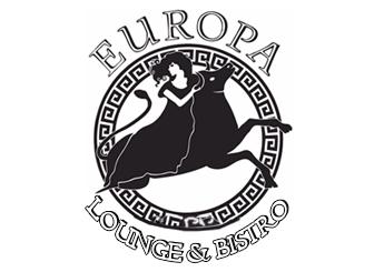 Europa Lounge & Bistro