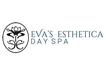 Eva's Esthetica-Day Spa