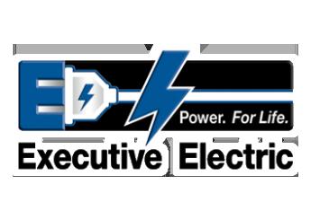Executive Electric