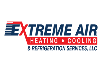 Extreme Air & Refrigeration Services