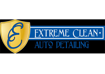 Extreme Clean Auto Detailing