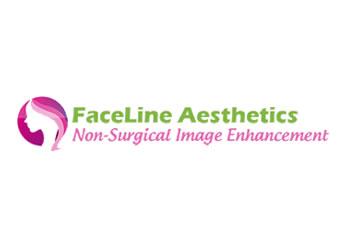 Faceline Aesthetics