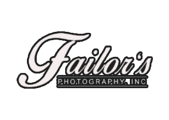 Failor's Photography