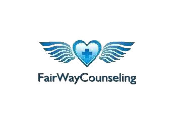 Fair Way Counselling