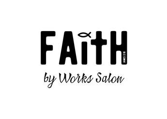 Faith By Works Salon