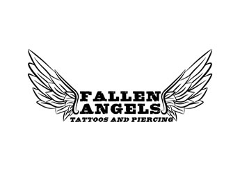 Fallen Angels Tattoos and Piercing