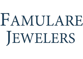 Famulare Jewelers