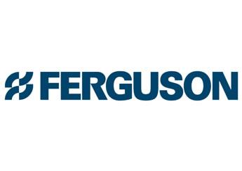 Ferguson Selection Center
