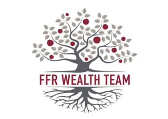 FFR Wealth Team