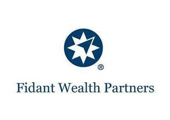 Fidant Wealth Partners