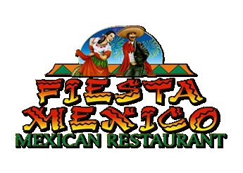 Fiesta Mexico Bar & Grill @ York, PA