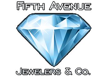 Fifth Avenue Jewelers & Co.