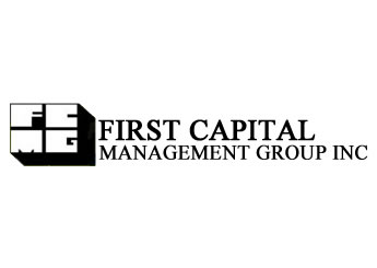 First Capital Residential, LLC
