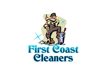 First Coast Cleaners Janitorial Service